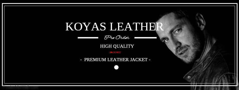 Koyas Leather